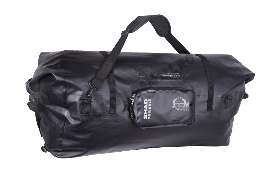 Waterproof huge travel bag SW138